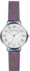 Emily Westwood dámské hodinky EAP-3814