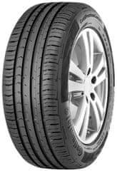 Continental pnevmatika ContiPremiumContact 5 205/55R17 95V XL FR