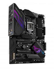 Asus osnovna plošča MB MAXIMUS XI HERO, ROG, LGA 1151, DDR4, ATX