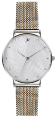 Emily Westwood dámské hodinky EAE-2718