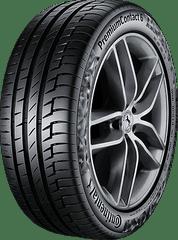 Continental pnevmatika PremiumContact 6 225/55R17 101Y XL