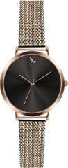 Emily Westwood dámské hodinky EAI-2714