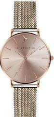 Emily Westwood dámské hodinky EAM-2718