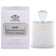Creed Silver Mountain Water - woda perfumowana