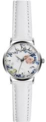 Emily Westwood dámské hodinky EBU-B024S