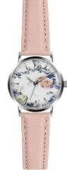 Emily Westwood dámské hodinky EBU-B026S