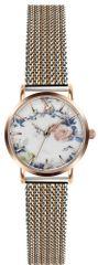 Emily Westwood dámské hodinky EBW-2714