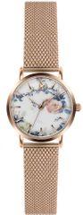 Emily Westwood dámské hodinky EBW-3214