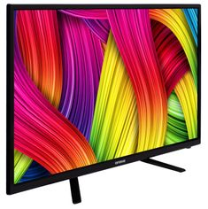 Orava TV LT-840