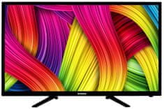 Orava LT-840 LED TV