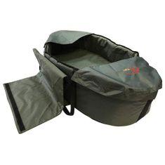 ZFISH Podložka Carp Cradle Select bd16b68f185