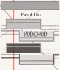Ičo Pavol: Podchod