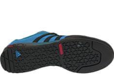Adidas Terrex Swift Solo D67033 39 1/3 Niebieskie