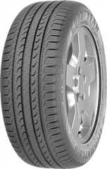 Goodyear pnevmatika EfficientGrip SUV 245/60R18