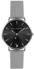 Emily Westwood dámské hodinky EBO-2518