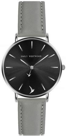 Emily Westwood dámské hodinky EBO-B020S