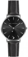 Emily Westwood dámské hodinky EBO-B021S