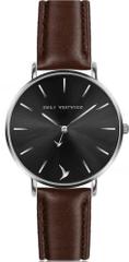 Emily Westwood dámské hodinky EBO-B023S