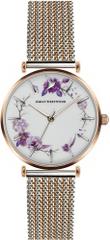 Emily Westwood dámské hodinky EBH-2718