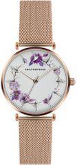 Emily Westwood dámské hodinky EBH-3218