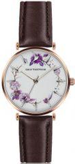 Emily Westwood dámské hodinky EBH-B045R