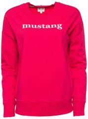 Mustang ženska majica Printed Sweat