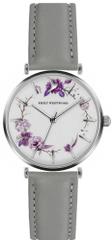 Emily Westwood dámské hodinky EBI-B020S