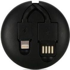 REMAX 2v1 datový kabel RC-099t AA-1289