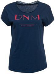 Mustang dámské tričko Embellished