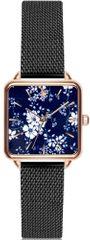 Emily Westwood dámské hodinky EBK-3316