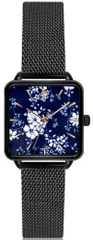 Emily Westwood dámské hodinky EBL-3316