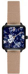 Emily Westwood dámské hodinky EBL-3216