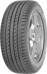 Goodyear Pnevmatika EfficientGrip SUV FP 265/65R17 112H