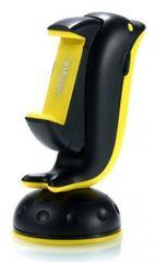 REMAX Telefon tartó RM-C20 AA-7060