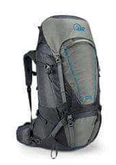 Lowe Alpine Diran ND batoh greystone/iron grey/GY 50:60 l