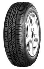 Sava letna pnevmatika Intensa HP 195/65R15 91H