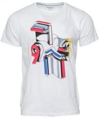 Pepe Jeans pánské tričko Jacob