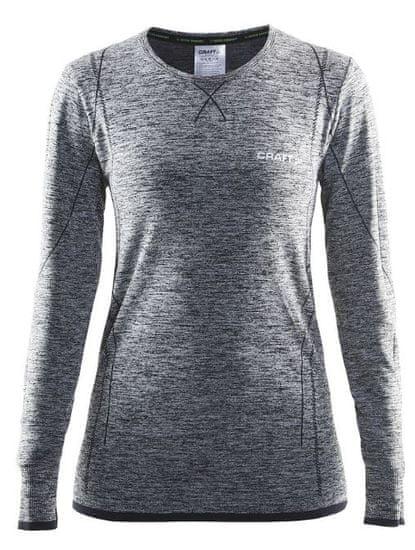 Craft ženska majica Active Comfort Roundneck LS