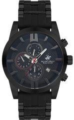 Beverly Hills P.C. pánské hodinky BBH0032-05