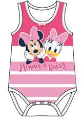 Disney by Arnetta dívčí body Minnie