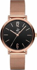 Beverly Hills P.C. dámské hodinky BBH0106-07