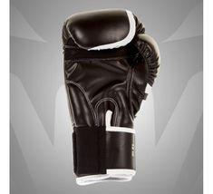 VENUM Boxerské rukavice VENUM CHALLENGER 2.0. - Černé
