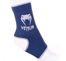 VENUM Bandáže na kotník Venum - Modré