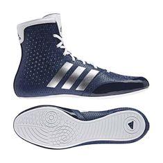 Reebok ADIDAS Boxerské boty KO LEGEND 16.2