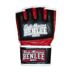 Benlee MMA RUKAVICE BENLEE COMBAT