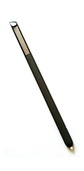 Samsung Original Stylus SM-P550 GH98-36517D pro Galaxy Tab A 9.7 - černý