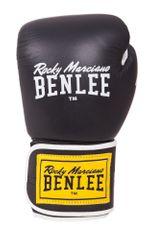 Benlee Boxerské rukavice BENLEE TOUGH