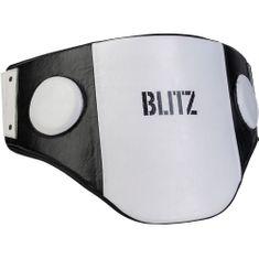 Blitz BLITZ Chránič břicha Firepower