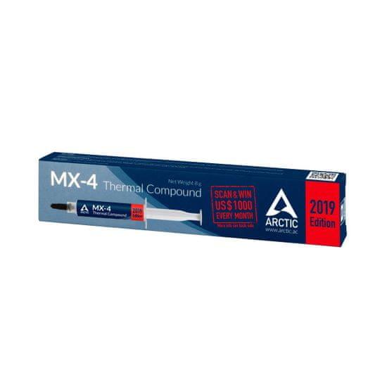 Arctic Cooling toplinska pasta MX-4, 8 g