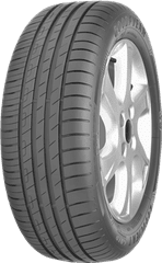 Goodyear letna pnevmatika EfficientGrip Performance 225/55R17 101W XL